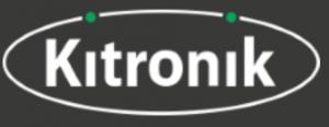 Kitronik Ltd
