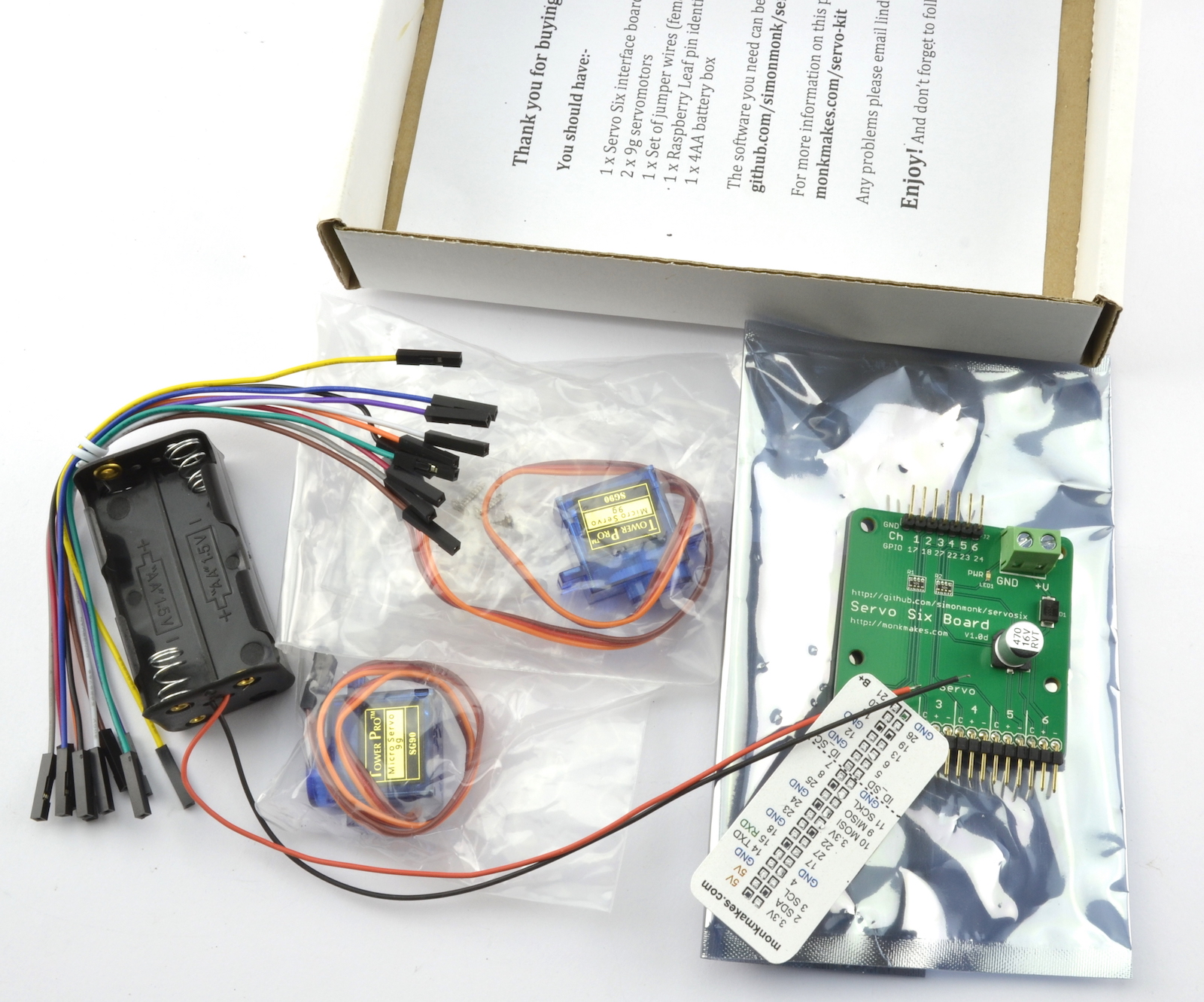 box_contents_1 web