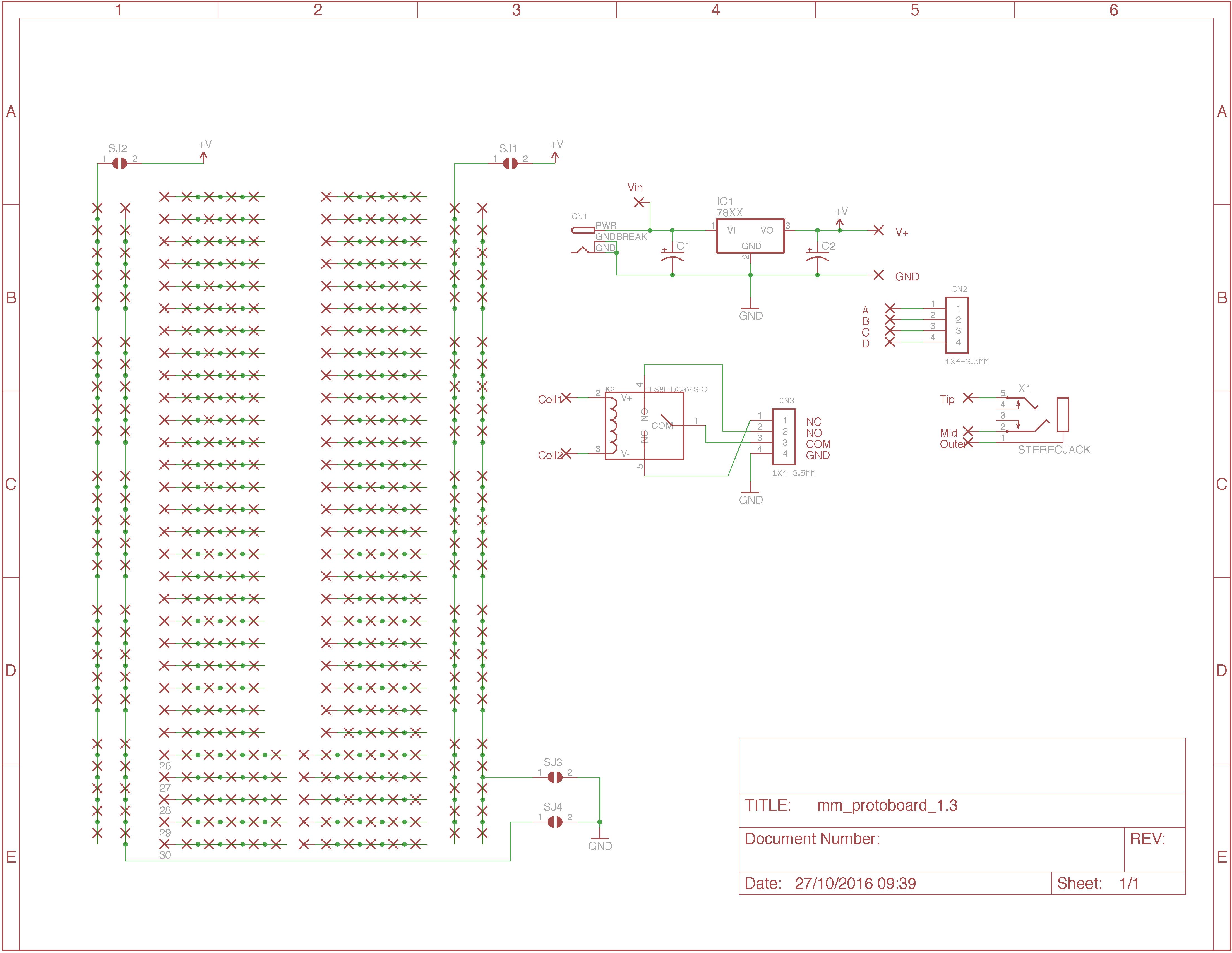 mm_protoboard_1.3