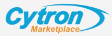 Cytron Technologies Sdn Bhd