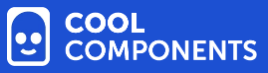 Cool Components Ltd