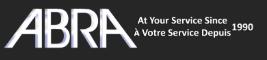 ABRA Electronics Corp