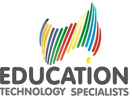 Education Technology Specialists
