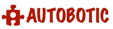 Autobotic Sdn Bhd