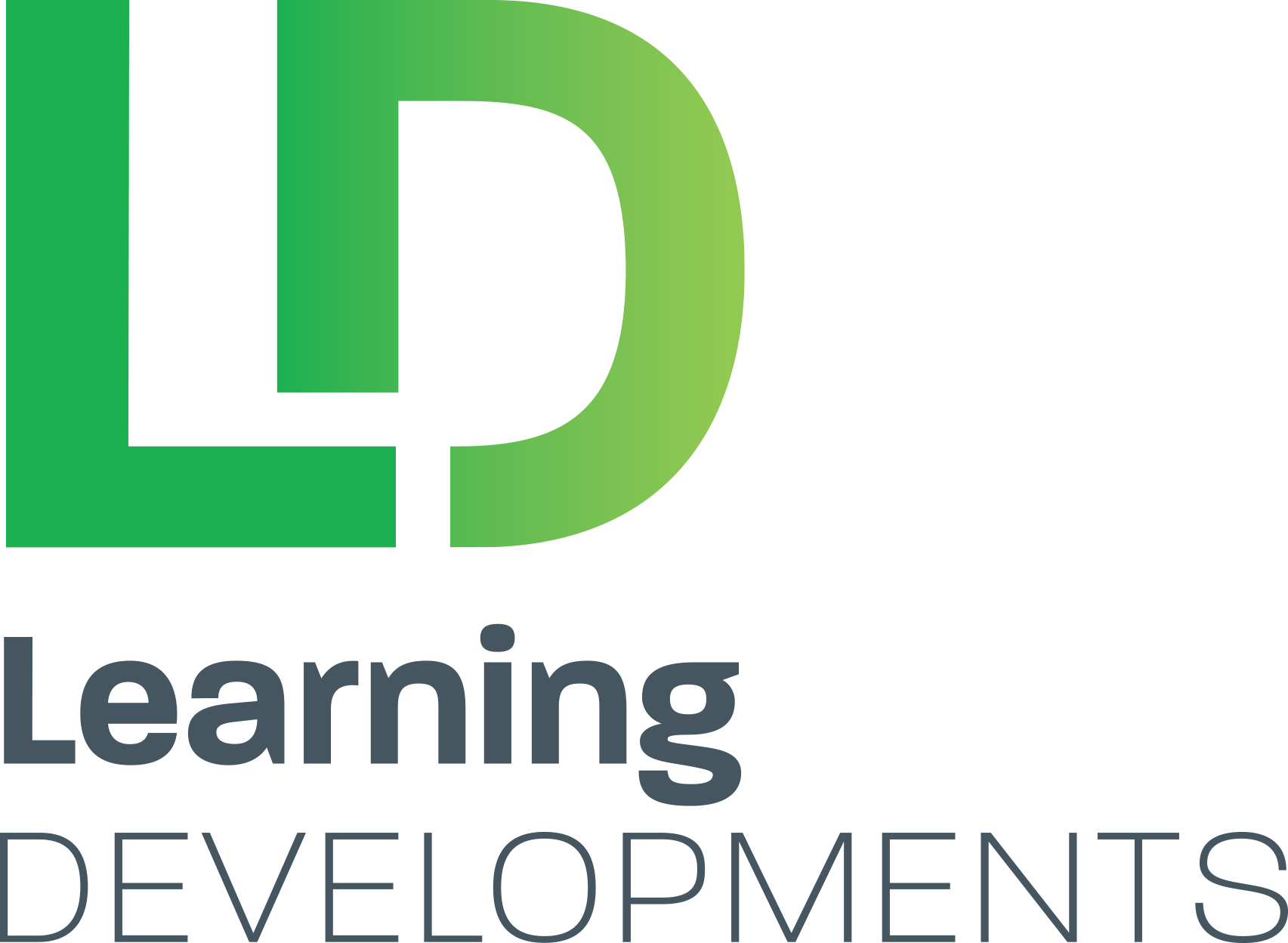 Learning Developments Limited